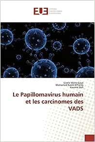 Hpv niveau 2 - profilactica - Traducere în franceză - exemple în română | Reverso Context