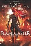 Flamecaster (Shattered Realms)