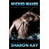 Wicked Waves (Solsti Prophecy Book 2)