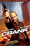 Crank (Full Screen Edition) by Lions Gate Films