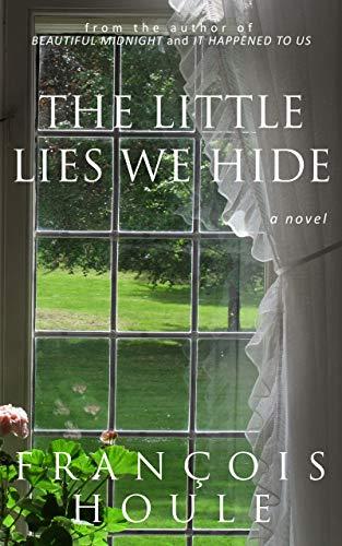 The Little Lies We Hide