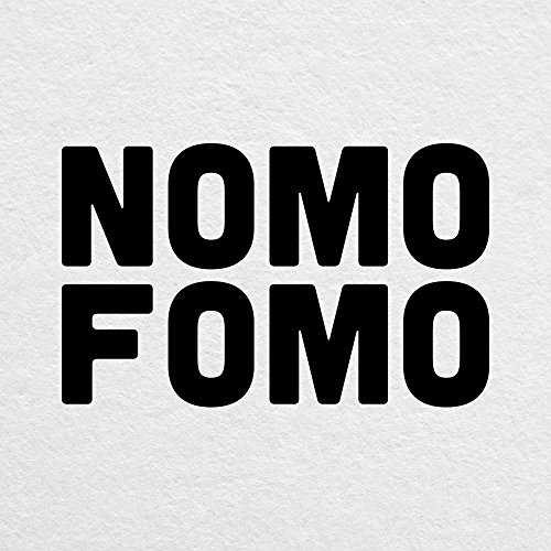 nomo-fomo-10-wide-cut-vinyl-decal-for-cars-trucks-suvs-and-more-black