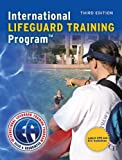 International Lifeguard Training Program, Ellis, 0763741981