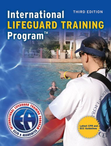 International Lifeguard Training Program
