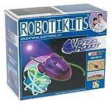 OWI  Weasel Robot Kit