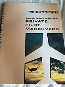 jeppesen guided flight discovery private pilot pdf free