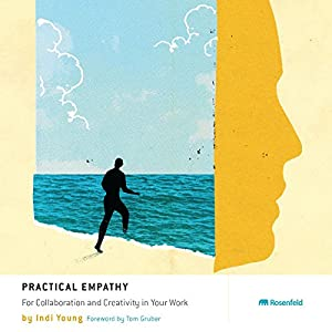 Practical Empathy Audiobook