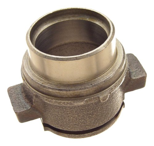 Pickup Bearing Release (OES Genuine Release Bearing Holder for select Nissan models)