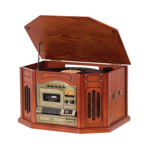 jaybrake-victoria-gdi-tw3usbk-tunewriter-iii-cassette-to-usb-audio-player