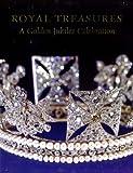 Royal Treasures, , 0500976155
