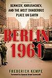 Berlin 1961