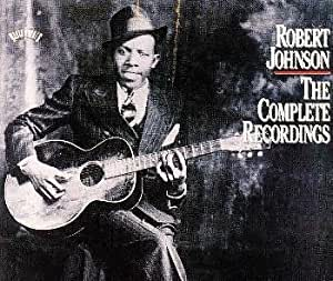COMPLETE RECORDINGS, THE