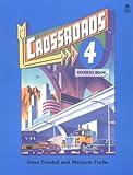 Crossroads, Irene Frankel and Marjorie Fuchs, 0194343898