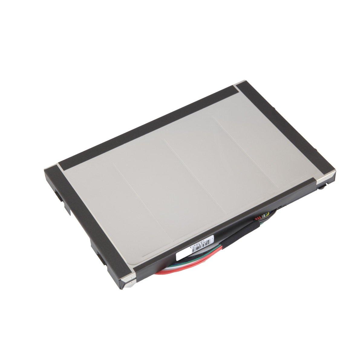 Amazon.com: LB1 Batería de alto rendimiento para Dell ...