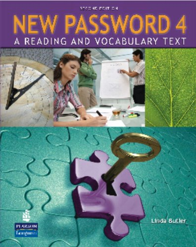 focus on writing paragraphs and essays 3rd edition Grammar for writing 3, 2nd edition  exercises drawn from student writing focus on the most frequently occurring grammar errors  paragraphs and essays, 3rd edition.
