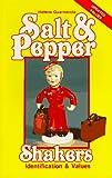 Salt and Pepper Shakers (Salt & Pepper Shakers)