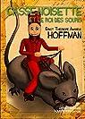 Casse-noisette et le Roi des Souris par Hoffmann