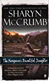 The Hangman's Beautiful Daughter, Sharyn McCrumb, 0451403703