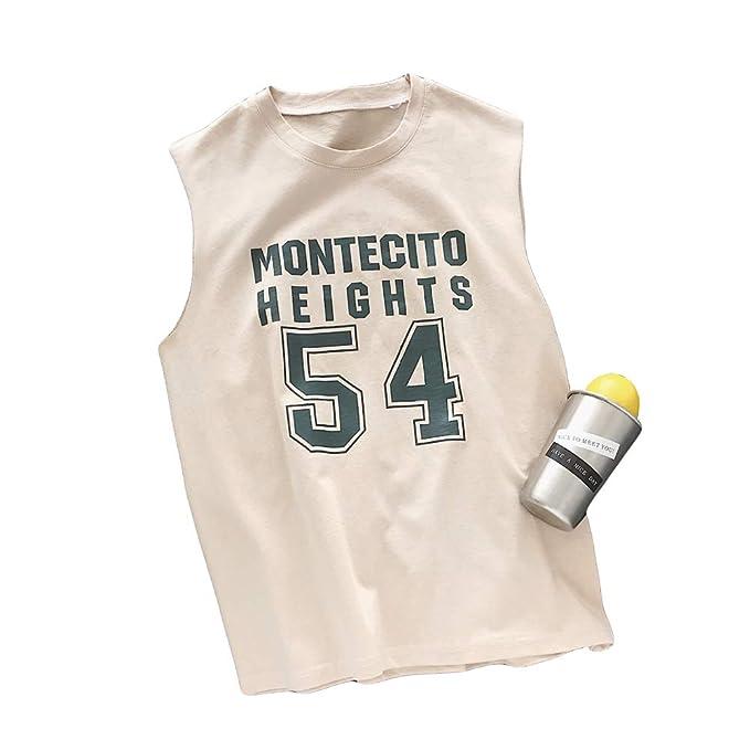 Spalding 4her III Tank Top Training Shirt Débardeur Shirt Sport Shirt Basket
