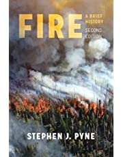 Fire: A Brief History