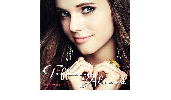 Baby I Love You by Tiffany Alvord on Amazon Music - Amazon com