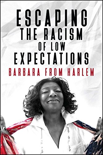 Escaping the Racism of Low Expectations -