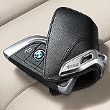 OEM BMW F15 X5 Leather Key Case