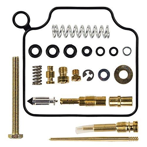Bestselling Carburetor Rebuild Kits