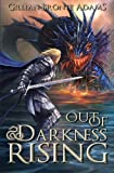 Out of Darkness Rising: An Allegory of Redemption