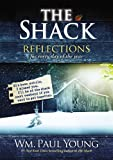 img - for The Shack: Reflections for Every Day of the Year book / textbook / text book