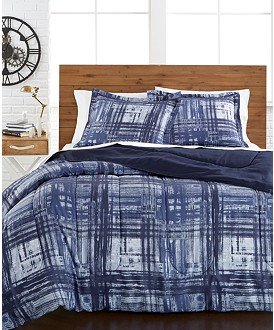 jasper-3-piece-full-queen-comforter-set