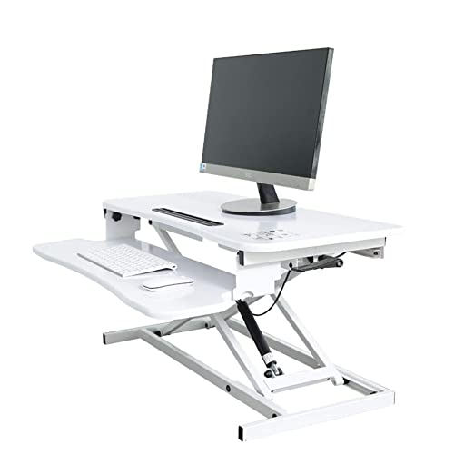 GWFVA Lapdesks Mobile Laptop Desk Soporte para computadora ...