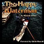 The Happy Waterman   Hannah More