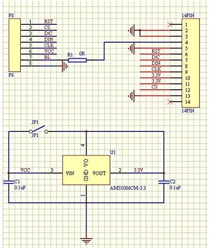 sourcingmap/® DC 12V 0.48A 10mm Course 50gf Type Traction force /électro-aimant sol/éno/ïde tubulaire