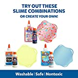 Elmer'S Collection Slime Kit | Supplies Include