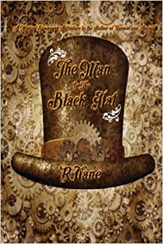 Book The Man in the Black Hat (Volume 1)
