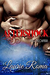 Aftershock (Fated Encounters) (English Edition)