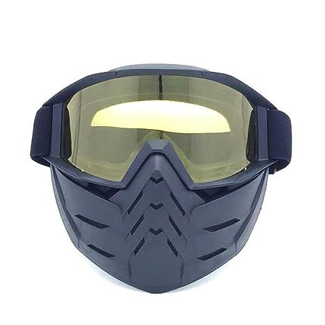 De invierno de esquí Las gafas de sol Esquí Snowboard Gafas ...