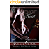 Midnight Heat (Black Phoenix Book 2)