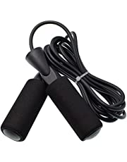 XYLsports Jump Rope Adjustable for Fitness Workout Exercise Boxing