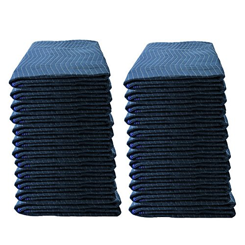 Blanket 24 pack US Cargo Control