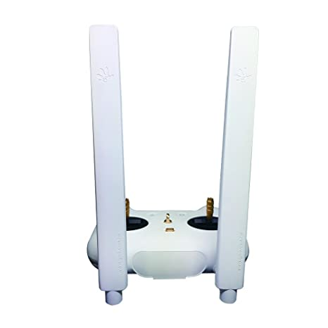 Refuerzo de señal de Reflectante, Mi 4k Drone xiaomi, Drone Signal ...