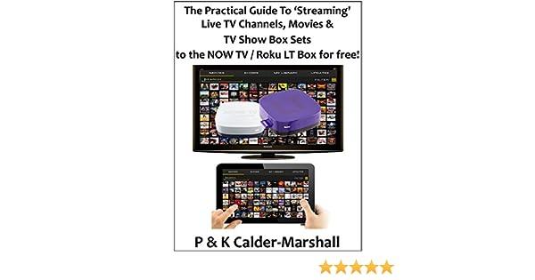 download showbox now tv box