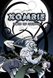 Xombie Dead on Arrival