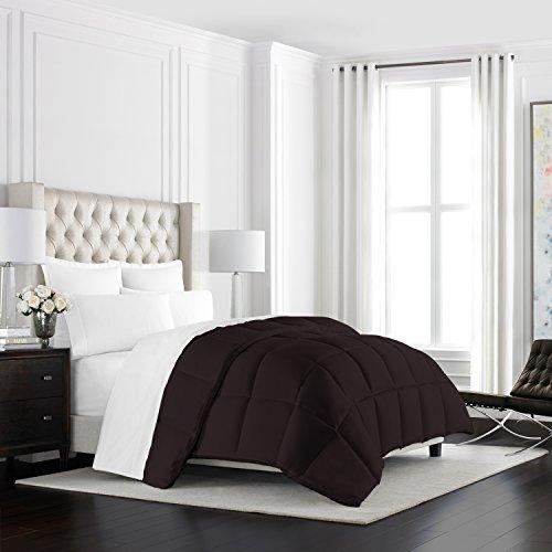 Quilt Comforter - 4