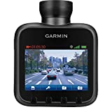 Garmin Dash Cam TM 20 Standalone Driving Recorder (Discontinued by Manufacturer)