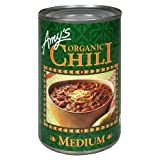 Amys Chili Medium Gf Org