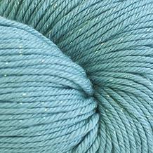 Cascade Yarns - Sunseeker - Blue Turquoise 10
