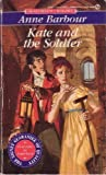 Kate and the Soldier, Anne Barbour, 0451175891