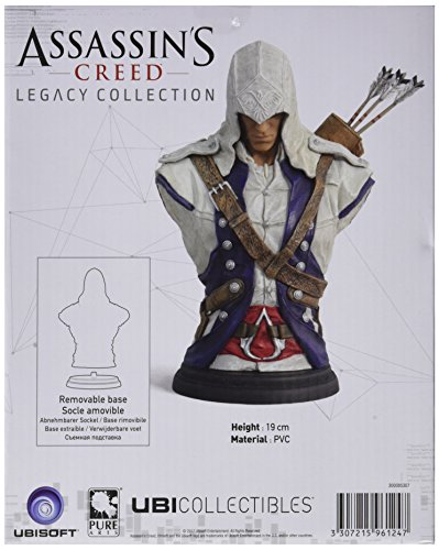 Assassin's Creed Syndicate The Rooks Edition Edition Edition [Import alleFemmed] | New Style,En Ligne  ccca1b